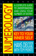 Decoz Numerology book