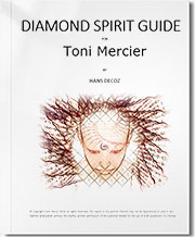 Numerology's Diamond Spirit Guide is a unique method designed to show how your spiritual and physical bodies affect each other