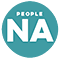 Numerology Name Analyzer for People is basically a numerology report writer program creating focused, but relatively short numerology readings based on the core name numbers