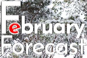 February 2019 Numerology Forecast