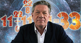 Ask Hans Decoz a numerology-related question - he will answer one or more every week.