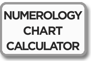 Numerology Chart Calculator - use as often as you like.