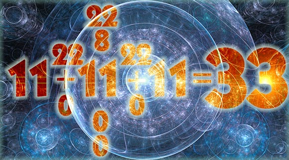 A Numerology analysis of 11-11-11 reveals an amazing and rare combination of Master numbers hidden in the date of November 11, 2018