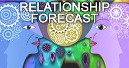 Check your Relationship Compatibility between you and your partner or friend; use it also for siblings, co-workers, and others.