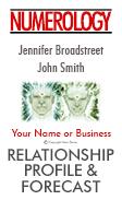 https://www.worldnumerology.com/pdf-sample-reports/RelationshipProfileAndForecast-sample.pdf