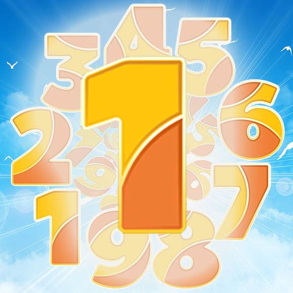 Numerology Forecast for a 1 Personal Year, be ready for changes