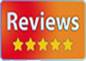 Reviews for our numerology software application: the World Numerology App with 18 readings and charts