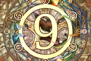 Check out your personal monthly numerology Forecast for September 2021