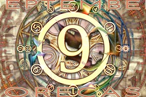 Numerology Forecast Predictions for September 2019