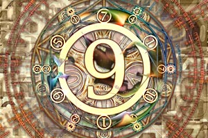 Numerology Forecast for September 2018 by numerologist Hans Decoz