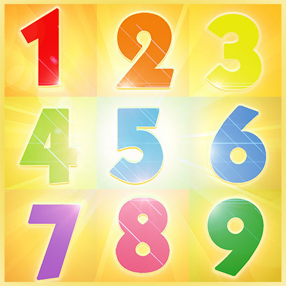 personal day number 1 february numerology